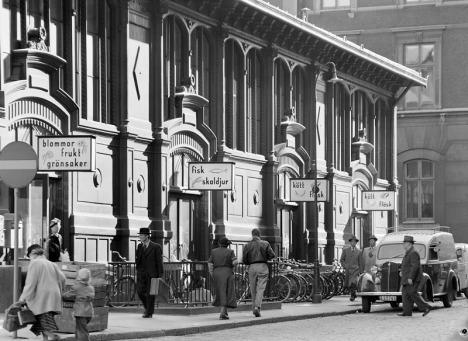 gamla-hotorgshallen-entre-fran-slojdgatan