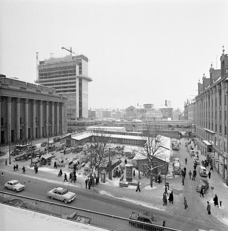 hotorgshallen-1958