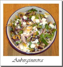 auberginerora-1