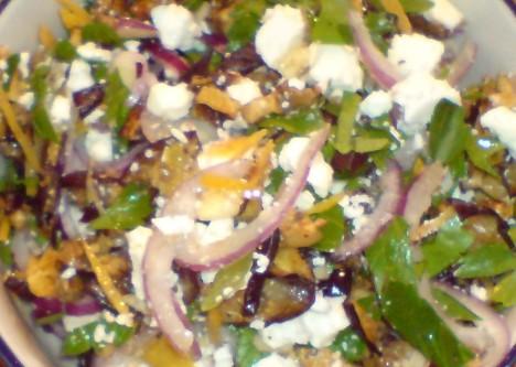 auberginerora-kopia