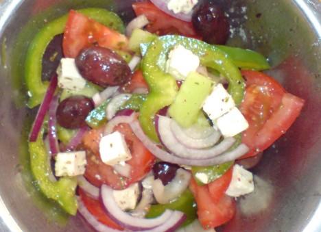 grekisk-sallad-0
