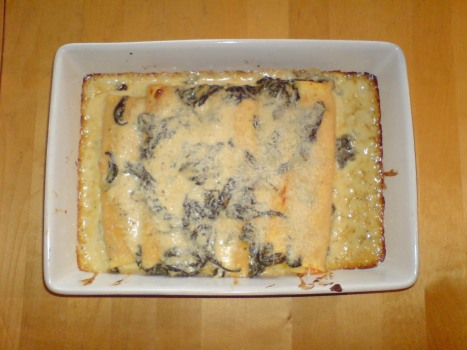 rom-och-ricottafyldd-canneloni-med-spenatsas