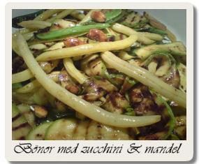 bonor-med-zucchini-mandel-03507