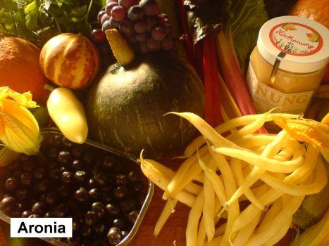 aroniabar-bland-annan-frukt