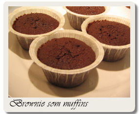 brownie-som-muffins