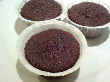 brownie-som-muffins2