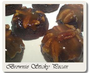 brownie-sticky-pecan