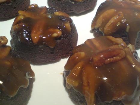 brownie-sticky-pecan2