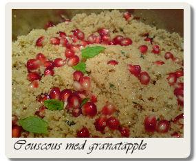 couscous-med-granatapple