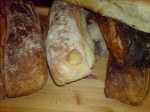 det-goda-koket-3-brod-fran-vivels