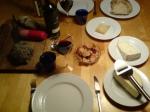det-goda-koket-5-middag-hemma