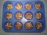 muffinsform-i-silikon-2