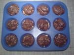 muffinsform-i-silikon-3