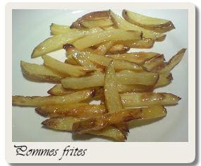 pommes-frites-i-ugn