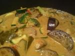 fläsk i röd curry2