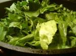 olivoljefräst isbergssallad medmozzarella1