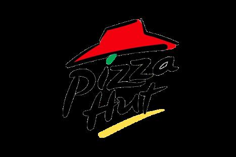 Pizza Hut logotype