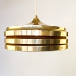 lampa - taklampa metall carl thore