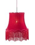 lampa - taklampa rosa lampGustaf Moster