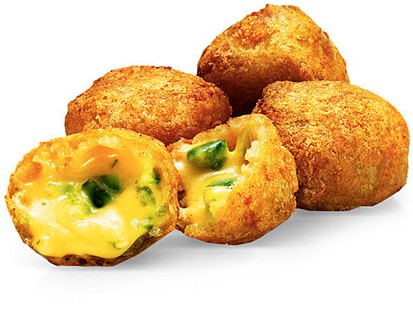max-chili-cheese