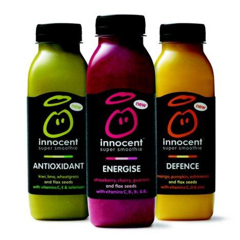 innocent-super-smoothies