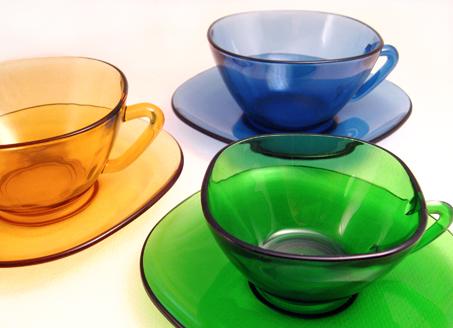 vereco-tekoppar-i-3-olika-farger